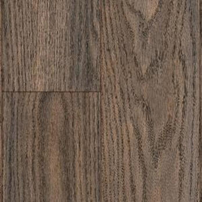 Colfax 12 Mm Thick X 4 15 16 In Wide, Colfax Glueless Laminate Flooring