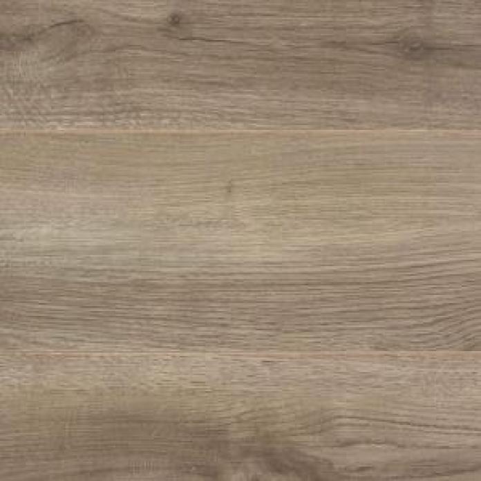Kempson Ridge Oak 8 Mm T X 6 26 In W, Kempson Ridge Oak Laminate Flooring