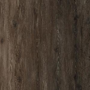 x 36 in Luxury Vinyl Plank Flooring 24 sq. ft. // case Khaki Oak 6 in