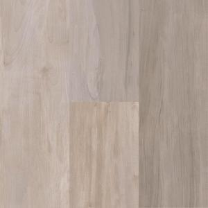 Aged Timber Light Grey 8 In Wide X 48