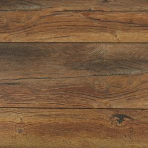 Yorkhill Oak 12 Mm Thick X 7 7 16 In Wide X 50 5 8 In Length Laminate Flooring 18 2 Sq Ft Case Hc02 300052645